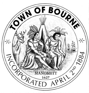 Town of Bourne Local Comprehensive Plan