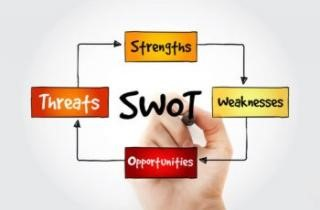 swot_picture